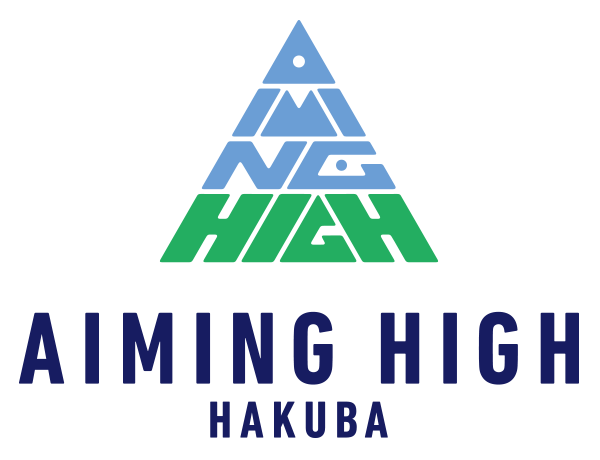 https://aiming-high-hakuba.jp/wp-content/uploads/2017/04/logo.png